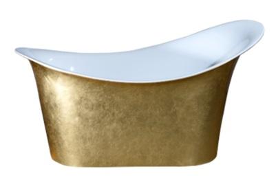 Акриловые ванны LAGARD
