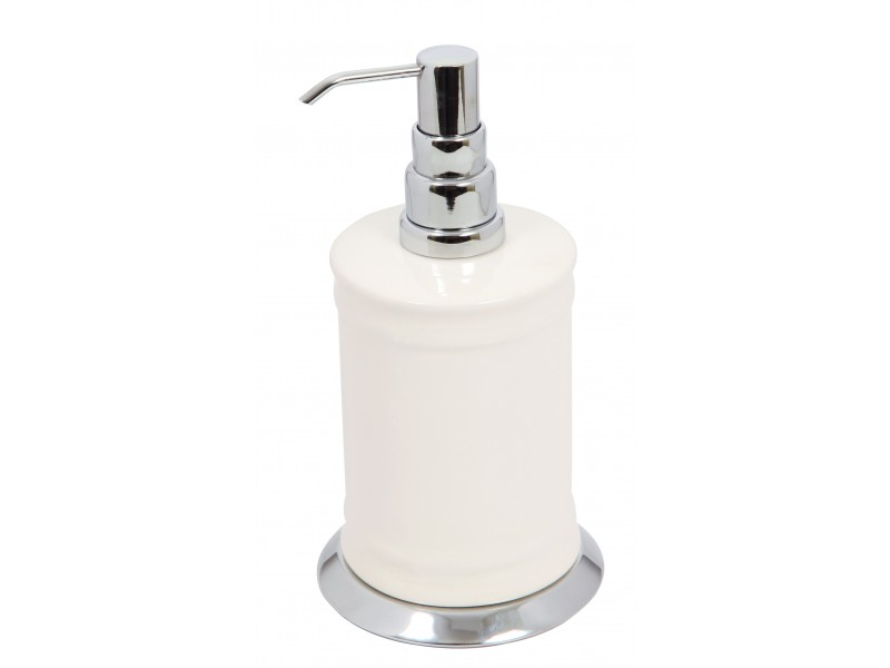 Аксессуары для ванной комнаты Aksy Bagno