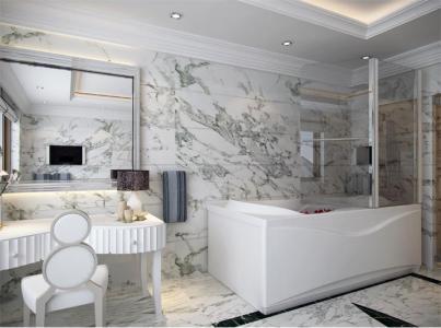 Душевые двери и шторки для ванной Акванет
