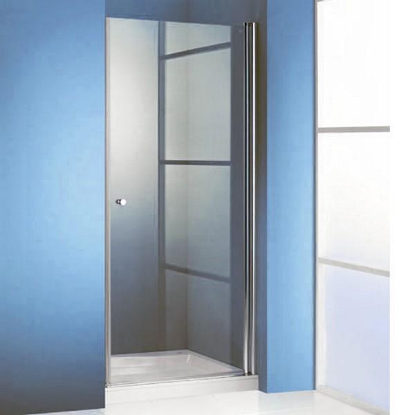 Душевые двери в нишу Huppe