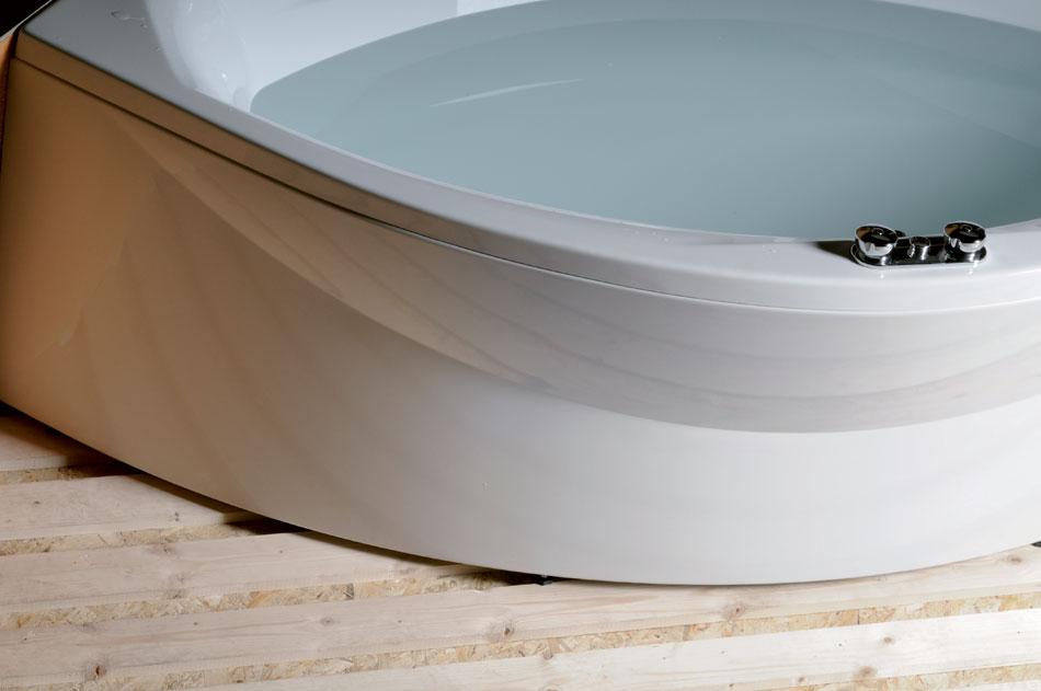 Массажные системы для ванн