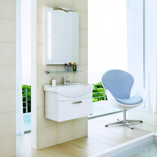 Мебель для ванной Alavann