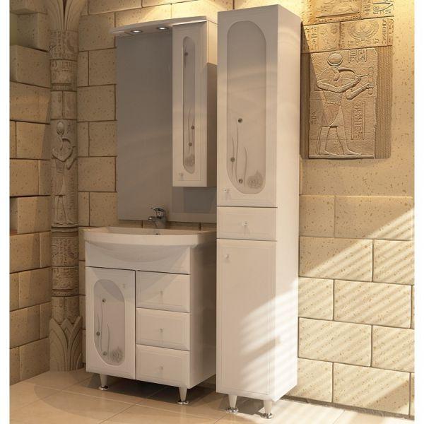 Мебель для ванной ASB-Mebel