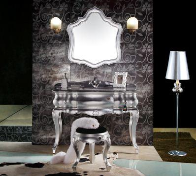 Мебель Годи