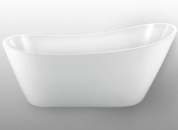 Акриловые ванны Magliezza