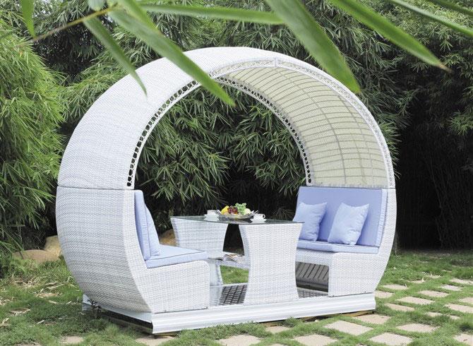 Дачная мебель(аксессуары)