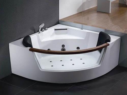 Акриловые ванны Eago