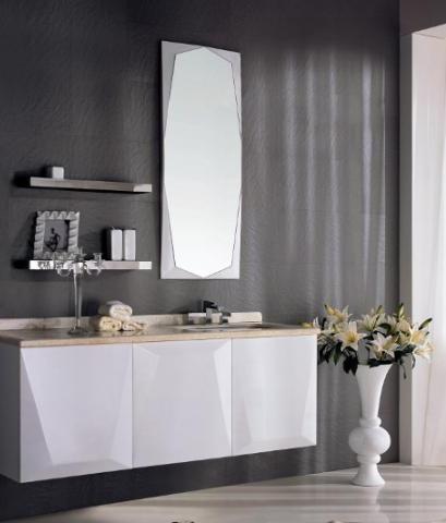 Мебель для ванной комнаты Godi