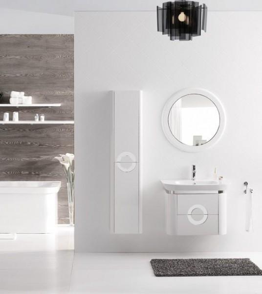 Мебель для ванной комнаты La Tezza