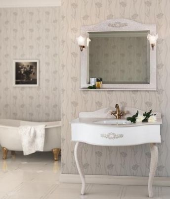 Мебель для ванной комнаты Vod-Ok