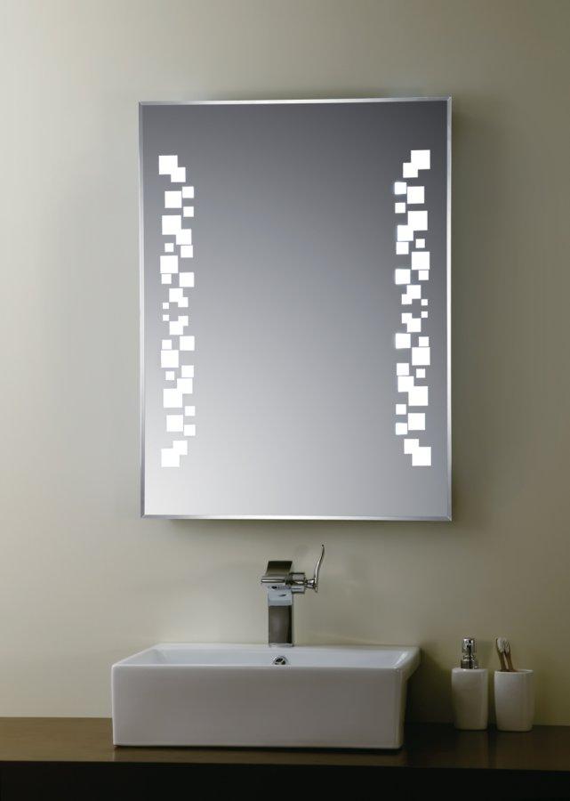 Зеркала Esbano